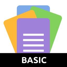 Claritist Basic