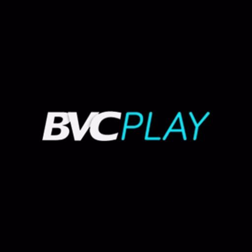 BVC Play
