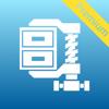WinZip Computing LLC - WinZip Pro: zip, unzip & rar artwork