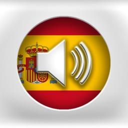 Learn Spanish Words Flashcards