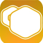 JustTrain by Haredev icon