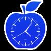 Diet Clock