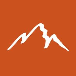 Peaks Mobile Banking™