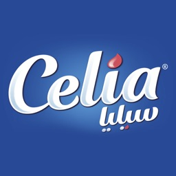 Celia for Moms and Babies