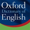 Oxford Dictionary of English - iPhoneアプリ