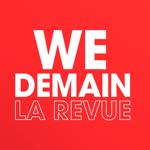 We Demain la revue pour pc