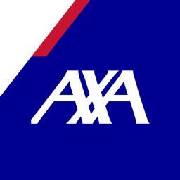My AXA