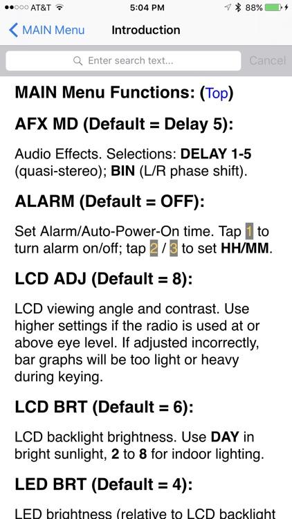 K3s Micro Manual screenshot-3