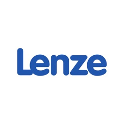 Mobile Portal for Lenze