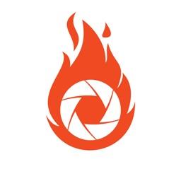 Fire Vibe