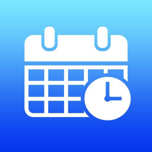 Rota Calendar download