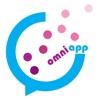 点击获取Omniapp