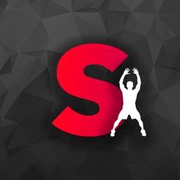 Fitness | Shape