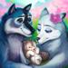 Zoo Craft - Animal Park Tycoon Hack Online Generator