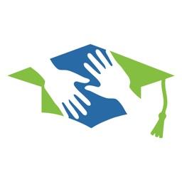 VolunteerCrowd Student