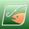 Fishing Spots - Official App
