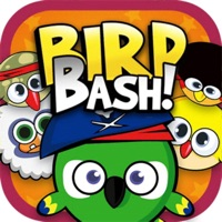Codes for Bird Bash Revolutions Hack
