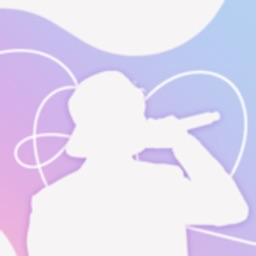 Karaoke Superstar for BTS