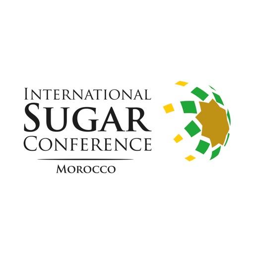 International Sugar Conference
