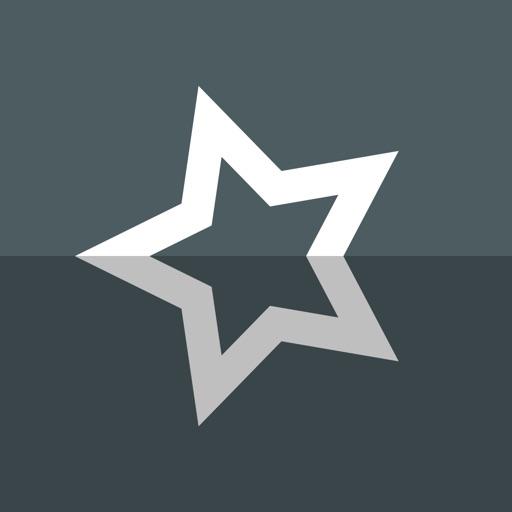 WillPower - трекер привычек