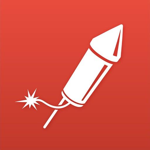Launcher - 複数のウィジェットを持つランチャー