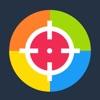 カラーコードシーカー - iPhoneアプリ