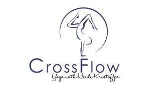 CrossFlow Yoga