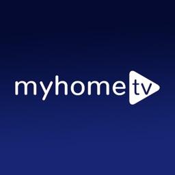 My Home TV UK