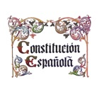 Tests constitución Española icon