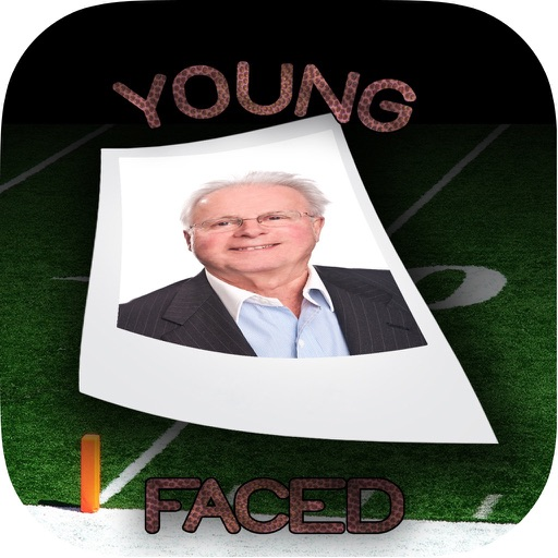 YoungFaced - Young Face Booth