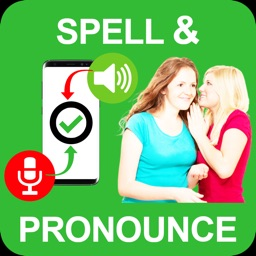 Spelling and Pronunciation