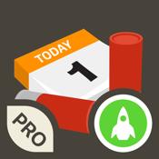 Hunting Calendar Pro app review