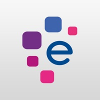Experian Credit Report & Score
