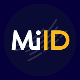 MiID by ICS