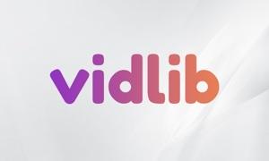 VidLib
