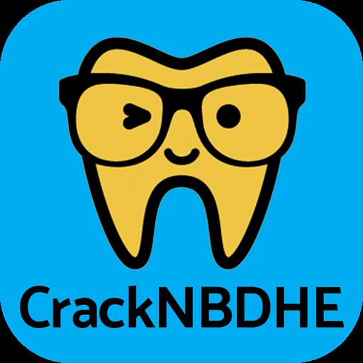 Crack NBDHE Dental Hygiene for Mac