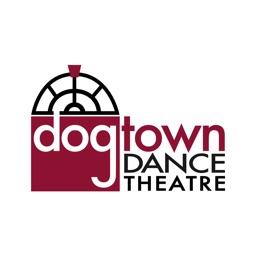 Dogtown Dance Theatre STREAM