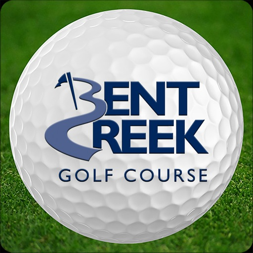 Bent Creek GC