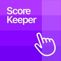 Score Keeper EZ