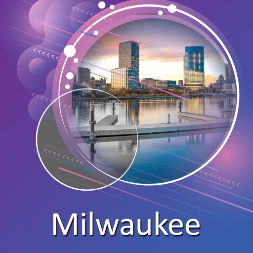 Milwaukee City Guide