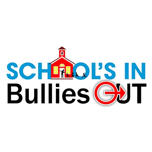 Schools In Bullies Out