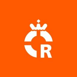 Castricumse Reddingsbrigade