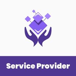 Yuta Service Provider