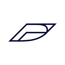 Pocket Designer