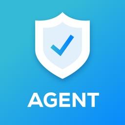 Ensuranz Agent