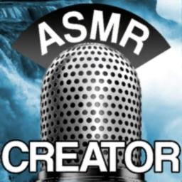 MPC Pads - ASMR Creator 2020