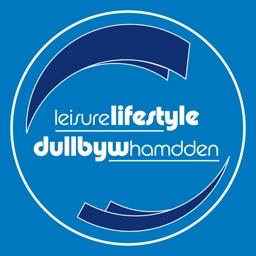 LeisureLifestyle