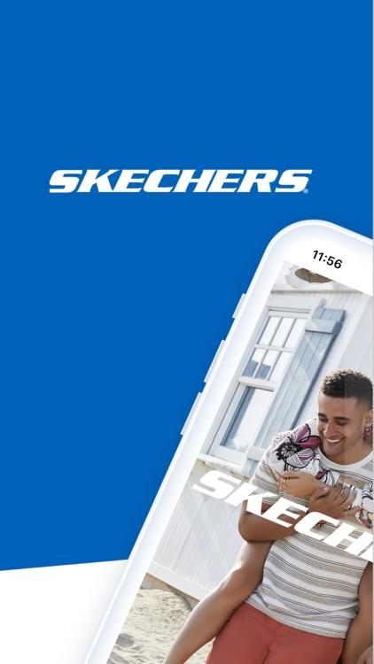 Skechers: Shop Shoes & Apparel