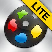 ArtStudio - Draw and Paint LITE icon