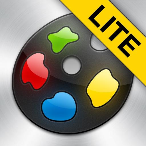 ArtStudio LITE icon